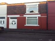 2 bed Detached property to rent in Fairclough Street...