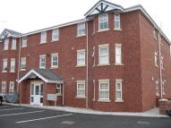 1 bedroom Apartment to rent in Ashfield Gardens...