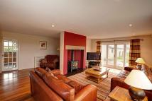 Detached home for sale in Seaton, Seaham
