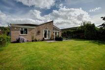 Detached Bungalow in The Generals Wood...