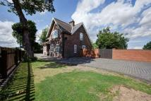 5 bedroom Detached house for sale in Easington Village