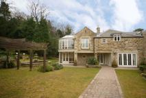 semi detached home for sale in Burn Hall, Durham