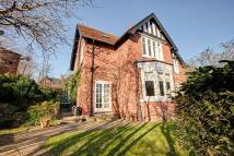 property for sale in Crossgate Peth, Durham