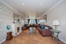 5 bed Detached home in Doulton Court, Coxhoe...