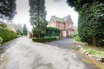 4 bed Detached property for sale in Potters Bank, Durham