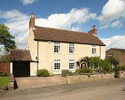 4 bed Detached property in Church Street...