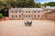 4 bed house in The Mews, Hall Lane...
