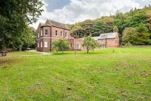 Detached home for sale in Shincliffe Hall...