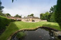 3 bedroom Detached house for sale in Brancepeth, Durham