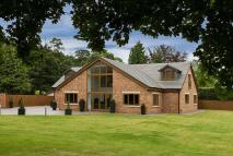 6 bed Detached house for sale in Picktree, Washington