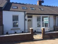 4 bedroom Bungalow for sale in ***NEW PRICE*** Oakfield...