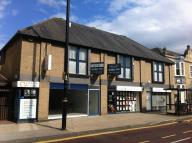 property for sale in Front Street, Chester Le Street