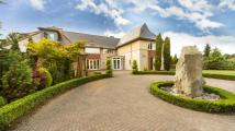 property for sale in Ascombe House
