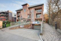 2 bedroom Apartment in Green Lane, Durham