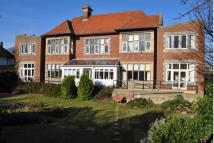 property for sale in Rock Lodge Road, Roker, Sunderland