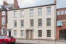 3 bed Town House for sale in Old Elvet