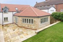 Wheel Cottage for sale