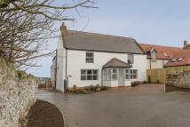 Cottage for sale in Coops Farm