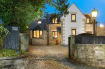 property for sale in Yewtree Cottage