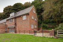 5 bedroom Detached property in Holly Tree Lodge...