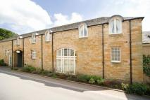 3 bedroom Cluster House for sale in Darlington Road, Durham