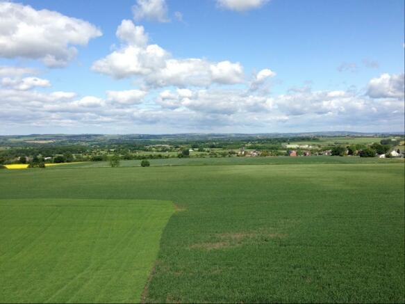 16 Lambton View