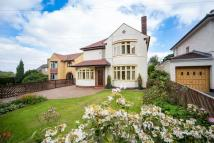 4 bed Detached home for sale in St Charles Road...