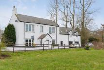4 bedroom Detached home for sale in Elderfield