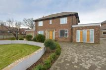 property for sale in Redhills Lane