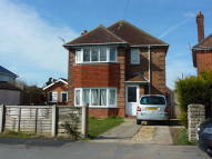 Detached home for sale in Detached house requiring...