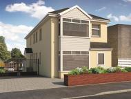 2 bed semi detached house for sale in Brand New 2 Bedroom...