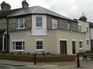 Maisonette for sale in Oxhey Village