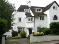 semi detached house for sale in Bushey
