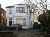 Oxhey Flat for sale