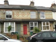 2 bedroom Terraced property for sale in Oxhey Village
