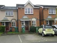 2 bedroom End of Terrace house for sale in Oxhey Village