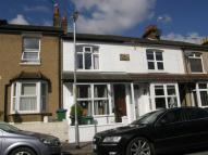 2 bedroom End of Terrace home for sale in Oxhey Village