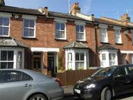 4 bed Terraced house for sale in Oxhey Village