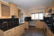 3 bed Terraced home in Bramber Close, Banbury...