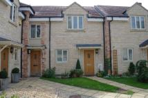 Garth Court Terraced property to rent