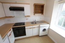 2 bed End of Terrace home to rent in Delapre Drive, Banbury...