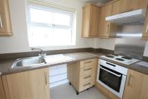 Apartment to rent in Alma Road, Banbury, OX16
