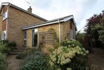 1 bedroom Studio flat in Deene Close, Adderbury...
