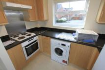 2 bedroom Ground Flat to rent in Alma Road, Banbury, OX16