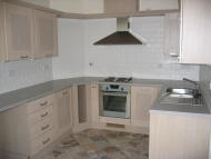 Apartment to rent in WARWICK ROAD, Banbury...
