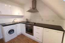 2 bed Apartment in VICTORIA PLACE, Banbury...