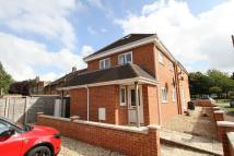 1 bed Duplex in GRIMSBURY SQUARE...