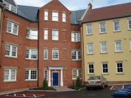 Apartment in WARWICK ROAD, Banbury...