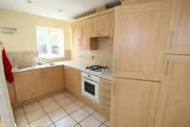 4 bedroom Mews to rent in WAVERLEY CLOSE...