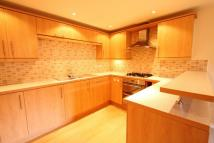 Apartment to rent in , Cherwell Court...